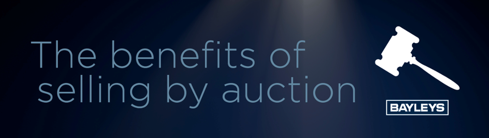 benefits-of-auction.PNG